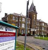 chase-farm-hospital