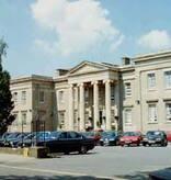 cheltenham-general-hospital