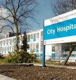 city-hospital