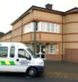 cobham-community-hospital