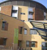 community-services-barking-havering-and-redbridge-university-hospitals-nhs-trust
