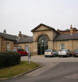 county-hospital-louth