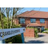 cransley-hospice