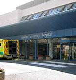 croydon-university-hospital