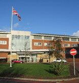 cumberland-infirmary