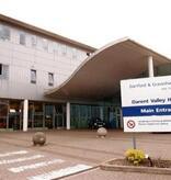 darent-valley-hospital