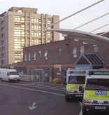 doncaster-royal-infirmary