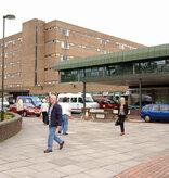 freeman-hospital