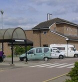 grantham-and-district-hospital
