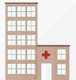 hairmyres-hospital