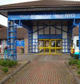 hemel-hempstead-general-hospital