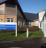 hinckley-and-bosworth-community-hospital