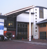 homerton-university-hospital