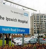 ipswich-hospital