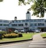 kent-and-canterbury-hospital