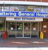 kettering-general-hospital