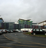 kings-mill-hospital
