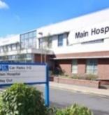 kingston-hospital-medical-day-unit
