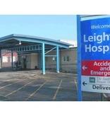 leighton-hospital