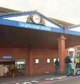 loughborough-hospital