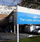 luton-and-dunstable-hospital