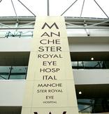 manchester-royal-eye-hospital