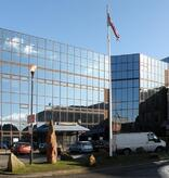 manchester-royal-infirmary