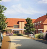 marie-curie-hospice-solihull