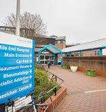 mile-end-hospital