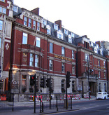 moorfields-eye-hospital