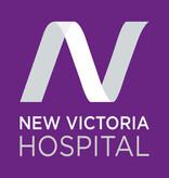new-victoria-hospital