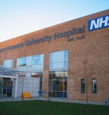 norfolk-and-norwich-university-hospital