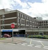 north-devon-district-general-hospital