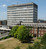 north-middlesex-hospital