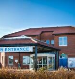 north-tyneside-general-hospital