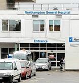 northampton-general-hospital