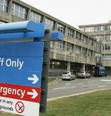northwick-park-hospital