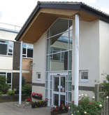 nuffield-health-brentwood-hospital