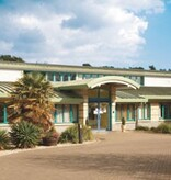 nuffield-hospital-ipswich