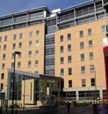 nuffield-hospital-leeds