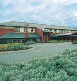 oaks-hospital