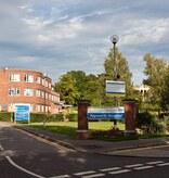 papworth-hospital