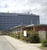 pilgrim-hospital