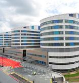 queen-elizabeth-hospital-2