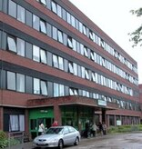 queen-marys-hospital