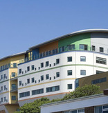 royal-alexandra-childrens-hospital