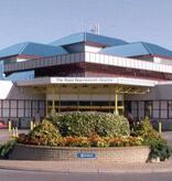 royal-bournemouth-hospital
