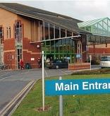 royal-devon-and-exeter-hospital