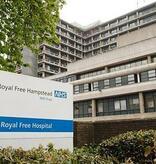 royal-free-hospital