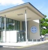 royal-orthopaedic-hospital